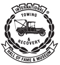 Intl. Towing & Recovery Museum