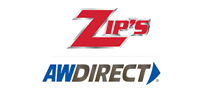 Zips / AW Direct